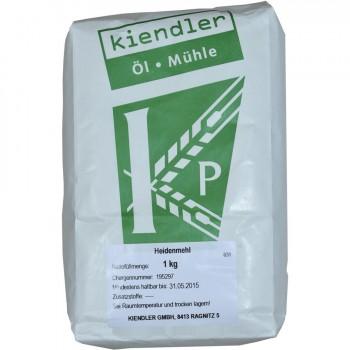 Heidenmehl (1000 g)