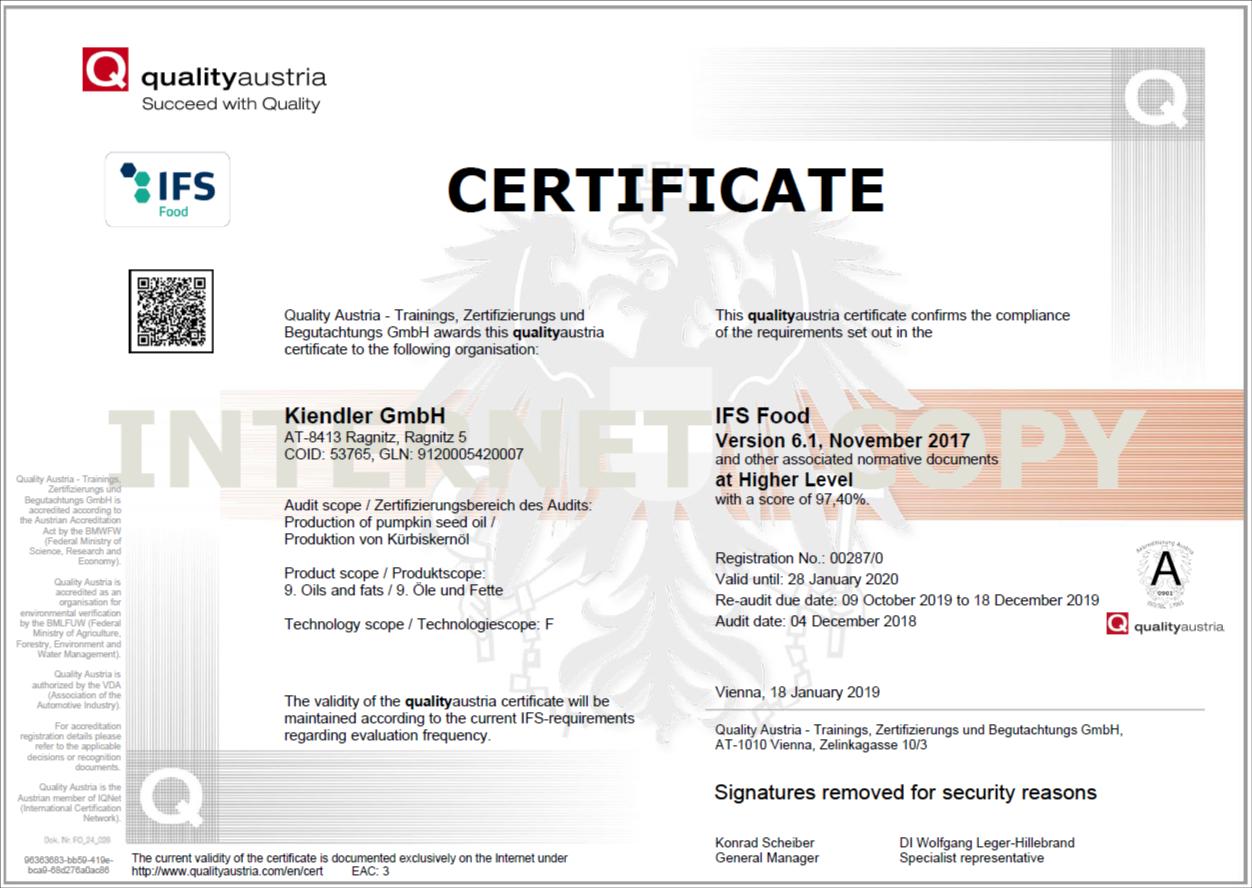 Zertifikat2019