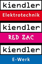 Logos Kiendler
