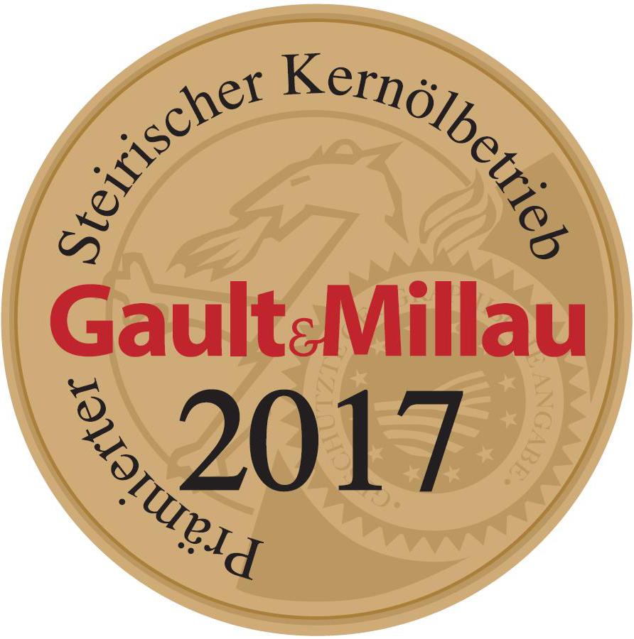 GaultMillau2017