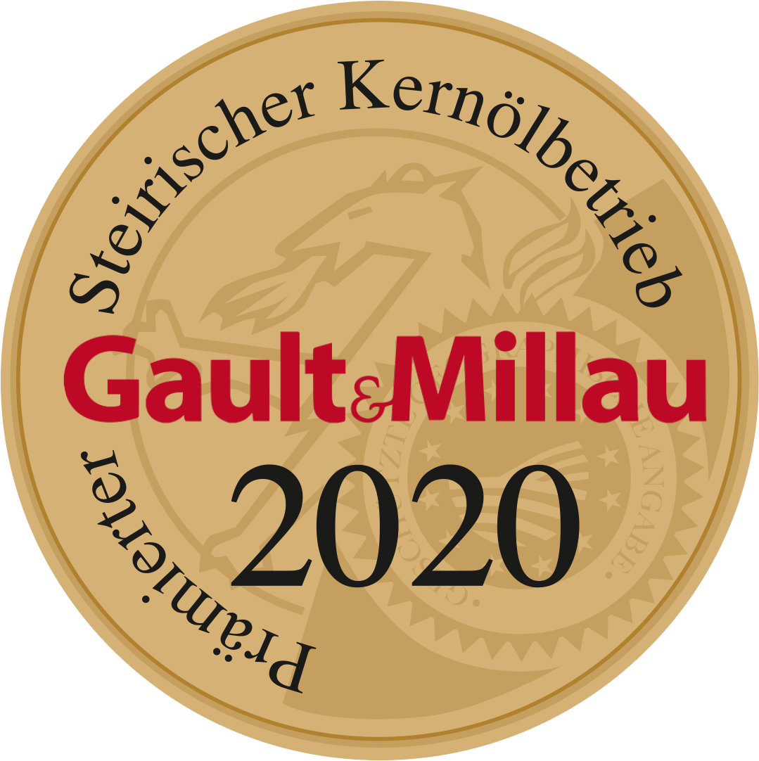 GaultMillau2020