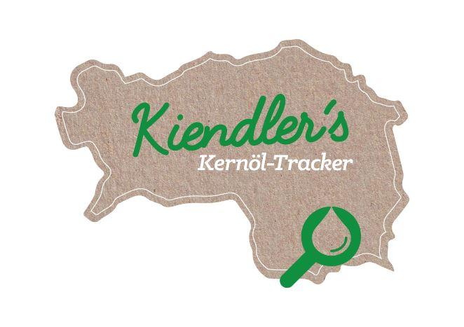 Kernoel_Tracker