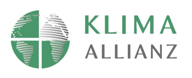 KlimaAllianz