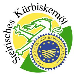 SteirischesKuerbiskernoel